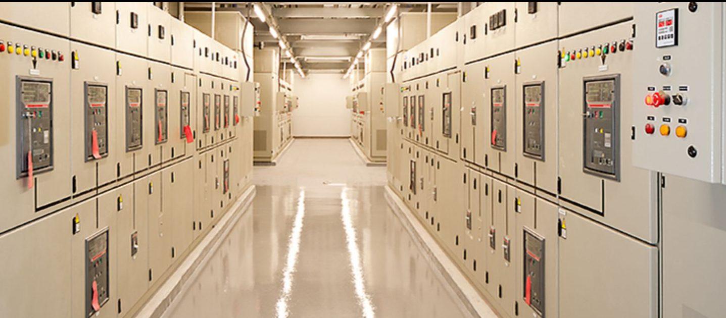 electrotehnica panouri Distributie CE, VRU, AAR, AVR