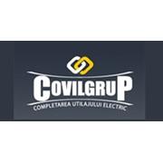 covilgrup.md