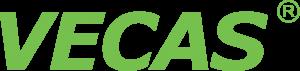 LOGO pentru site_VECAS_verde
