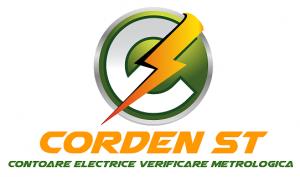 logo corden
